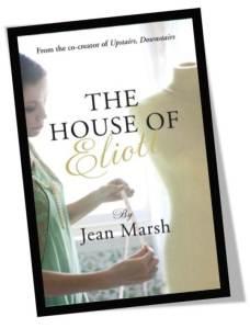 House of Eliott