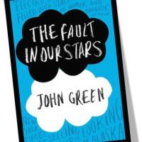 Book Review: The Fault in Our Stars