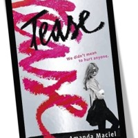 Review: Tease