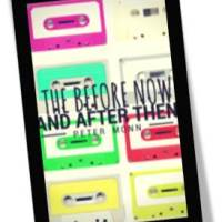 Book Review: The Before Now and After Then