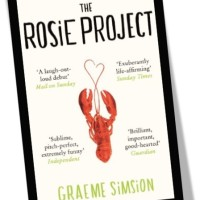 Review: The Rosie Project