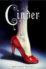 01-Cinder-high-res