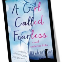 Review: A Girl Called Fearless