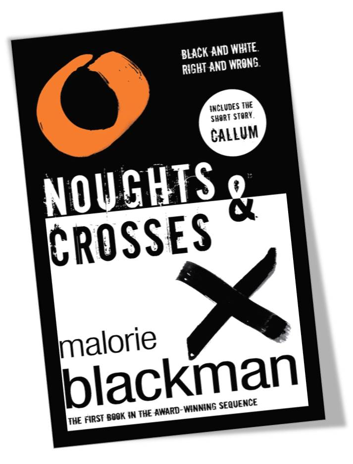 an analysis of noughts and crosses Character analysis essay  that embarrasde sephy noughts and crosses he is a nought boy, so, he has a white skin callum is in love with his best friend,.