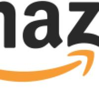 Amazon Vs Hachette - Who Do You Support?