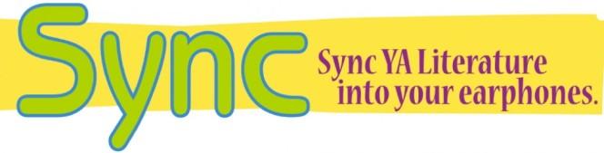 audio books sync