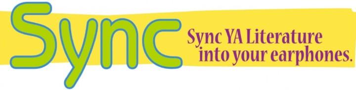 Sync Free Audio Books