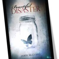 Book Review: Beautiful Disaster