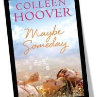 Book Review: Maybe Someday