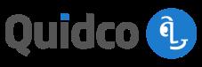 quidco-logo-rgb