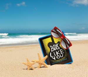 Boys Like You Beach Read