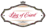 Blog of Erised Button