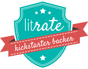 litrate-backer button