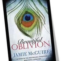 Book Review: Beautiful Oblivion