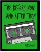 Before the Now and After Then Cover