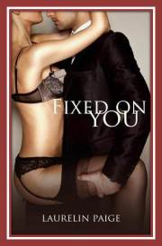 #sexmeup cover fixed on you