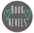 Book Revels Button