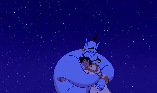 disney_quotes_aladdin_genie