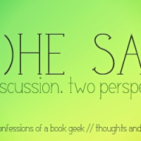 (S)he Said Discussion - Sex In Erotic Fiction