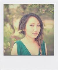 Lori Author Photo