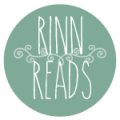 rinn reads badge