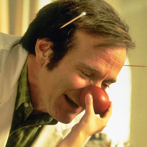 robin-williams patch adams