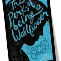 Review: The Perks of Being a Wallflower