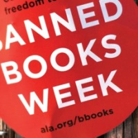 Banned Books Giveaway!