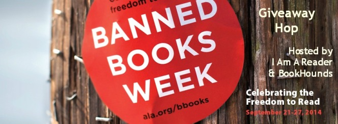 Banned-Books-Week-Hop