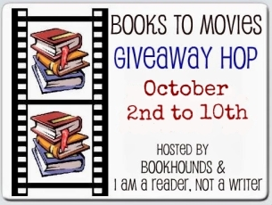 Books-to-Movie-Giveaway