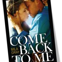Review: Come Back To Me