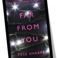 Review: Far From You