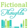 Fictional Thoughts Button