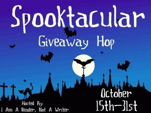 Spooktacular2014