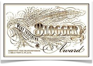 very-inspiring-blog-award