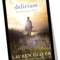 Review: Delirium