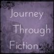 Journey Through Fiction Button