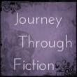 Journey Through Fiction Button