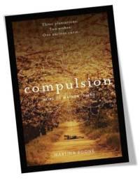 Compulsion Cover