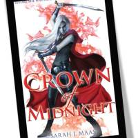 Review: Crown of Midnight