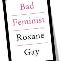 Review: Bad Feminist