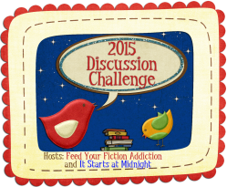 2015-Discussion-Challenge