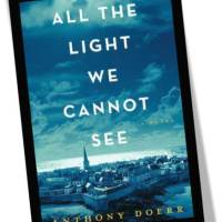 Review: All The Light We Cannot See