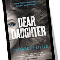 Review: Dear Daughter