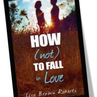 Review: How (Not) To Fall In Love