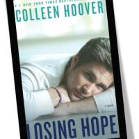Review: Losing Hope