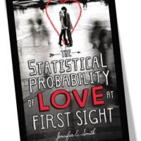 Babes and Books Review: The Statistical Probability of Love at First Sight