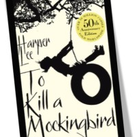 Review: To Kill A Mockingbird