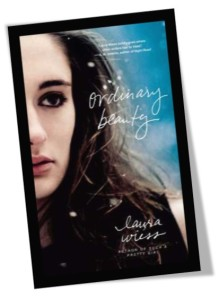 Ordinary Beauty Cover