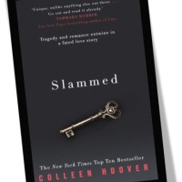 Review: Slammed